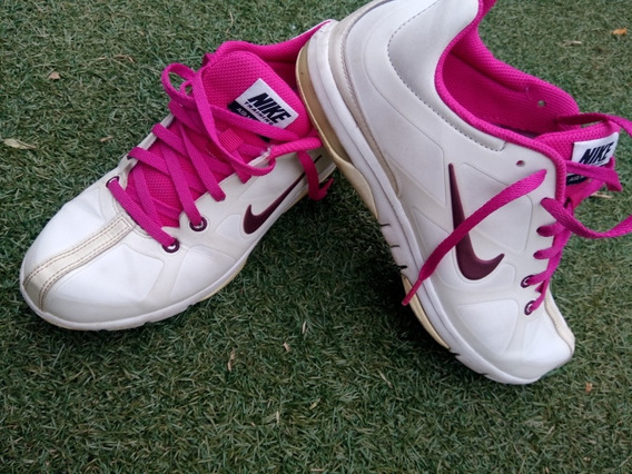 Zapatillas Nike Air Max S2s