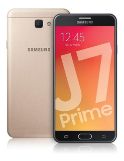 Totalmente Nuevo! Excelente Samsung J7 Prime 135norteños