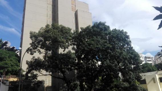 Apartamento En Venta Yp Caa 15 Mls #20-195---04242441712