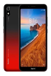 Xiaomi 7a 32gb - Entrega Gratis - Gem Red