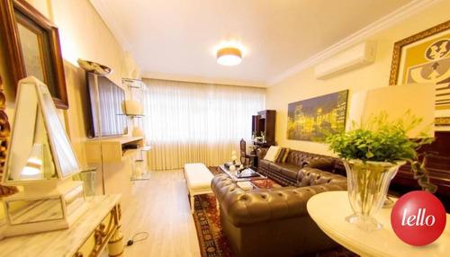 Apartamento - Ref: 135247
