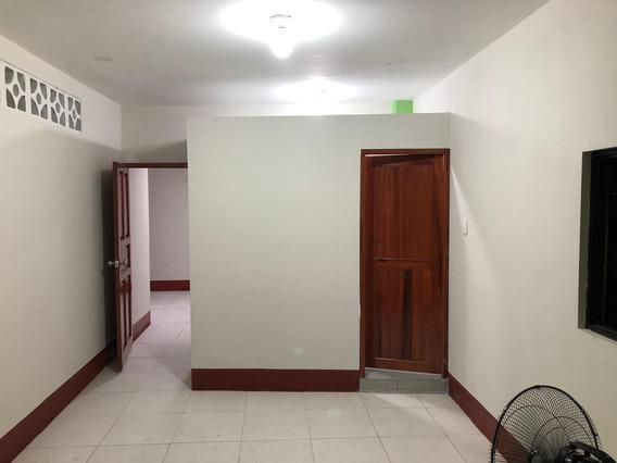 Alquiler Minidepartmento De Estreno - Iquitos Loreto