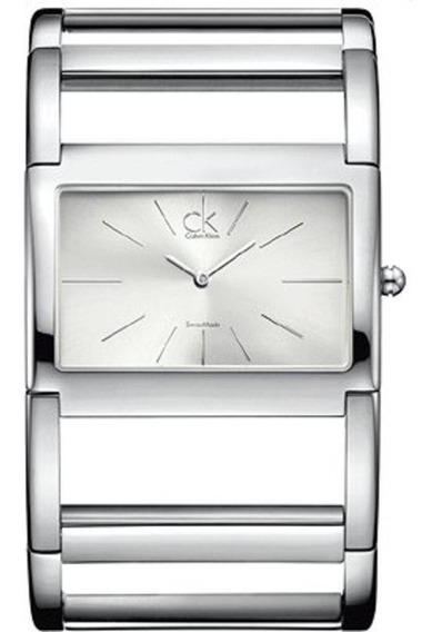 Relógio Calvin Klein - K5921120