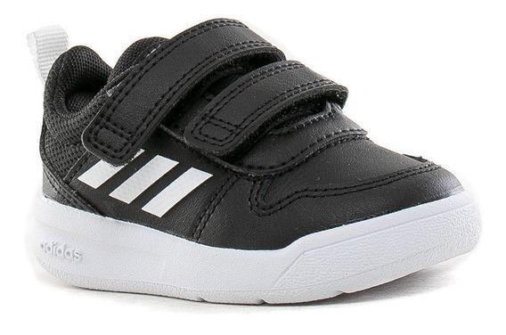 Zapatillas Tensaurus adidas Sport 78 Tienda Oficial