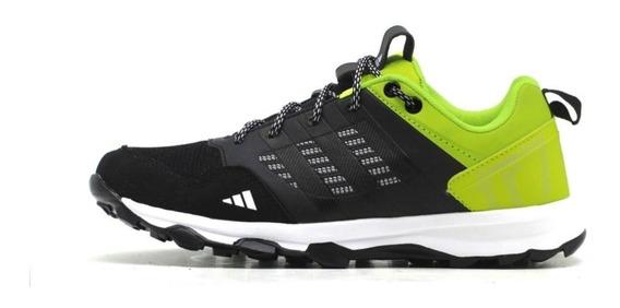 Tênis Kanadia adidas Tr7 Treino Conforto Esportivo