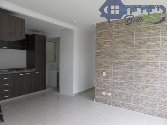 Venta De Apartamento En Amarilo Zainos