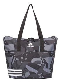 Bolso 3 Training Du2356 Tote Stripes Performa Adidas eoWCrxdB