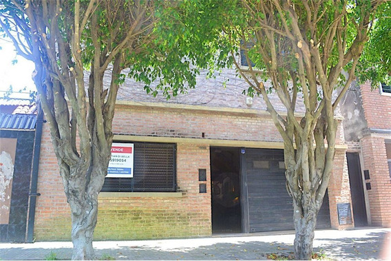 Casa 3 Dormitorios, Barrios Las Heras.