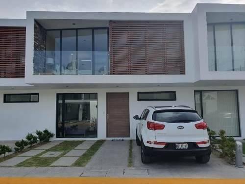 Casa En Venta San Mateo Atenco, Toluca