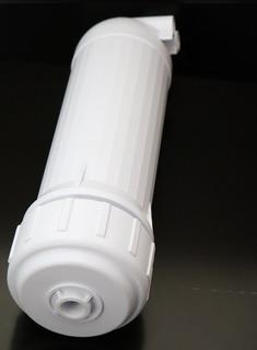 Portamembrana Osmosis Inversa 200 Gpd