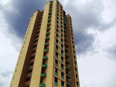 Apto. P/ Locação Em Interlagos, 75m², 03 Dorms., 01 Vg