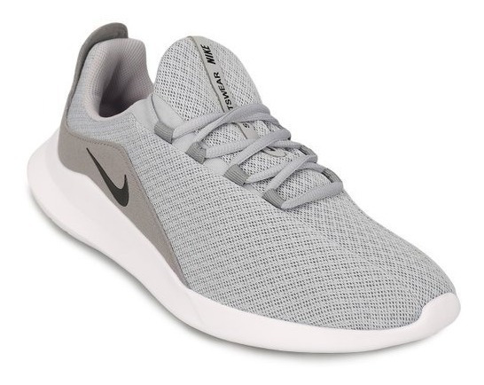 Zapatillas Nike Vial 42.5