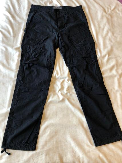 Pantalon Armani Exchange Hombre