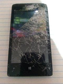 Nokia Rm 915