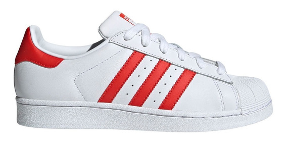 Zapatillas adidas Originals Superstar -cm8413