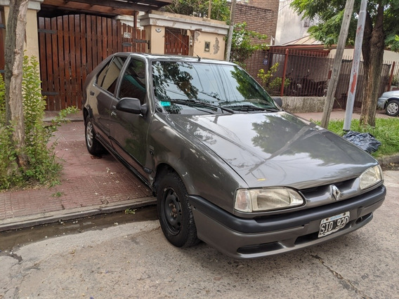 Renault 19 1.6 Rni 1997