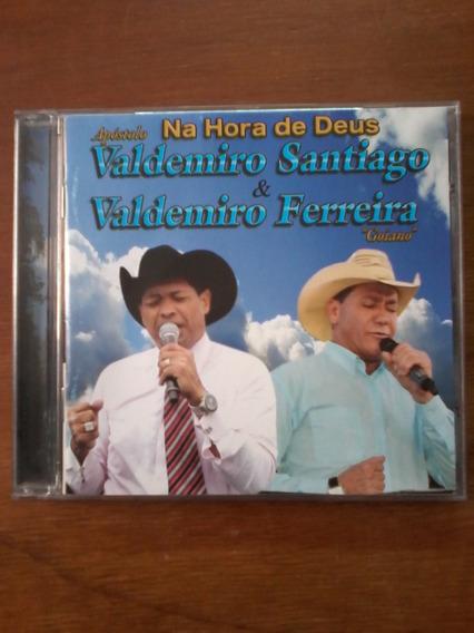 VALDOMIRO FERIDO SANTIAGO SOLDADO CD BAIXAR