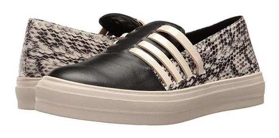 Zapatillas Nine West Owen