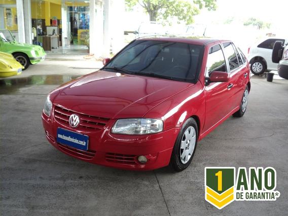 Volkswagen Gol Zero De Entrada + 48x 570,00 Fixas