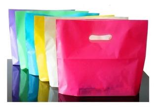 Bolsa Tipo Boutique 2kg 32x32cm Bolsa Bisuteria Enviogratis