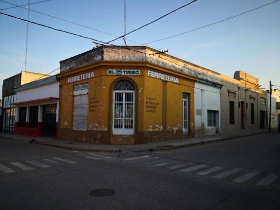 Locales Comerciales Venta Victoria