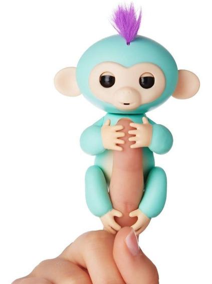 Happy Baby Sin Movimiento Changito No Recargable