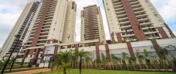 Apartamento Em Barra Funda, São Paulo/sp De 128m² 4 Quartos À Venda Por R$ 1.699.990,00 - Ap254289