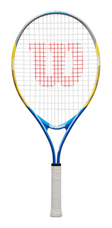 Raqueta De Tenis Wilson Junior Us Open 25