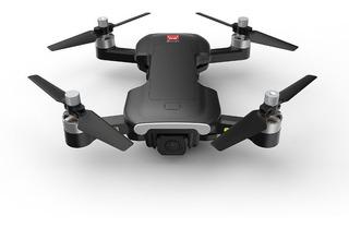 Drone Mjx Bugs 7 4k Wifi Zoom Retractil