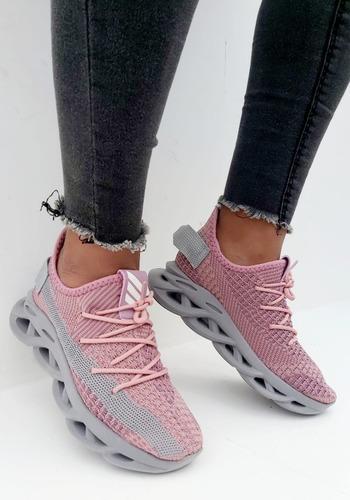 zapatillas yeezy con luces Compra Productos adidas online