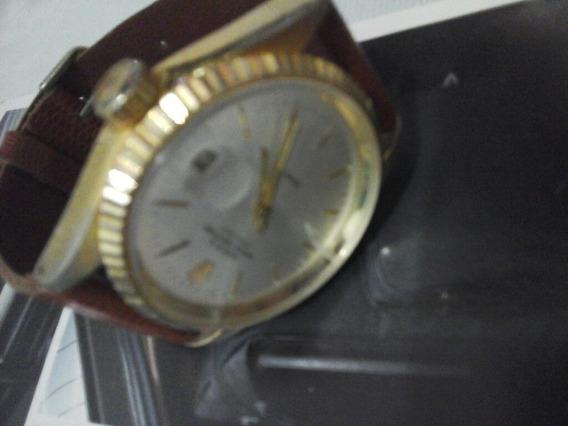 Rolex Replica Miami