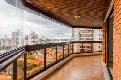 3 Vagas De Garagem, Campo Belo!!! - Rb6097