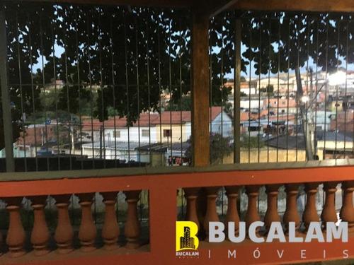 Imagem 1 de 15 de Casa Para Venda No Parque Pinheiros - 4169-pg
