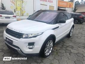Land Rover no Mercado Livre Brasil ba9d86a1f5