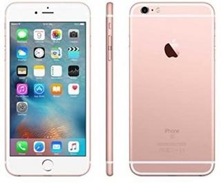 iPhone 6s Plus 64gb Original Garantia 1 Ano Frete Grátis
