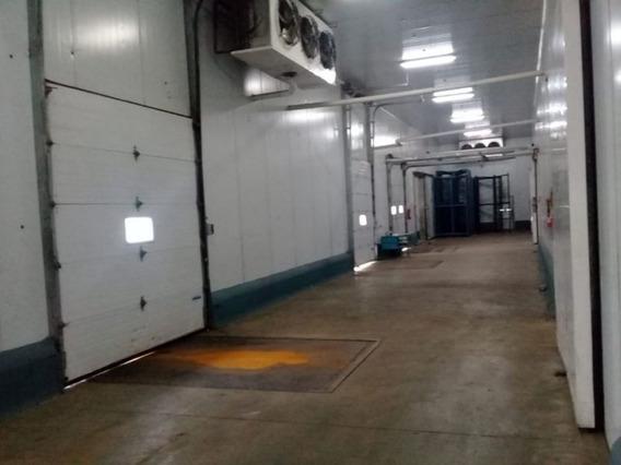 Parque Industrial Tucuman