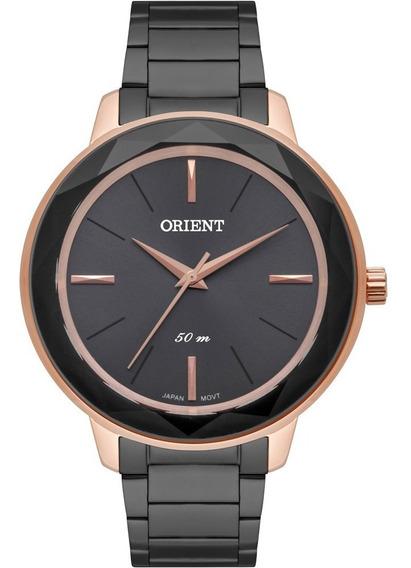 Relógio Orient Feminino Original Garantia Barato Com Nota