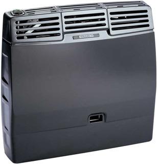 Calefactor Volcan 46312vn Tiro Balanceado 5700 Calorias