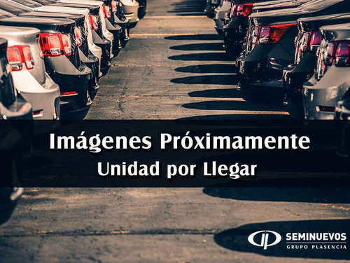 Imagen 1 de 1 de Ford Figo 2017 5p Energy L4/1.5 Aut