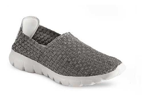 Zapatillas De Dama Soft 36 Al 41
