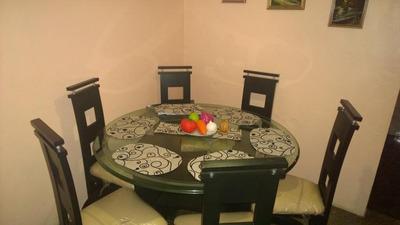 Venta De Oportunidad Casa 253mts2 En Urb. Cagua.gbf