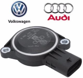 Sensor Do Ângulo Giratório Volkswagen Fusca 2.0 2016