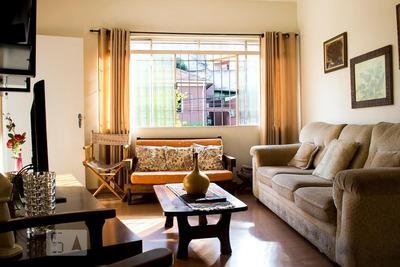 Casa Com 3 Dormitórios E 5 Garagens - Id: 892894177 - 194177
