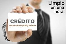 Servicio Profesional Fiador Garantizado. Rentas Créditos
