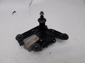 Motor Do Limpador Traseiro Citroen Aircross