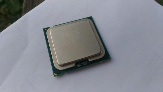 Intel Pentium Dual-core E5400 2.70 Ghz Lga 775 + Cooler