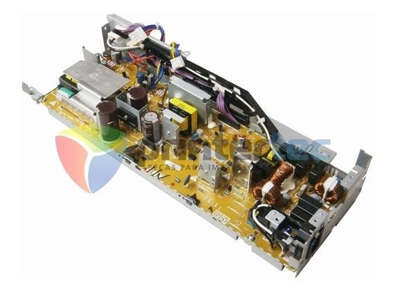 Placa De Fonte Hp Laserjet Pro 500 551,575