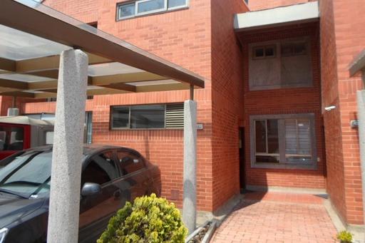 Casas En Venta Gratamira 90-63780