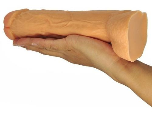 penis de 25 de centimetri