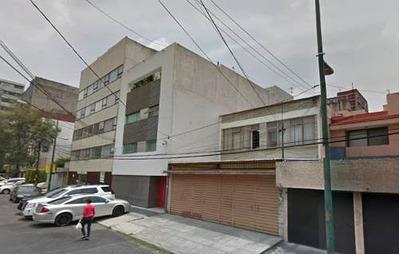 Casa De Recuperación Hipotecaria, Col. Del Valle Sur